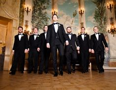 groomsmen pic (show photographer entire blog)
