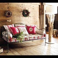 three seasons room needs a wood burning stove dream home pinterest three season room 3. Black Bedroom Furniture Sets. Home Design Ideas