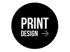 Ultimate Brochure Printing Agency in Derry