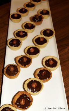 Delicious Tarts Tarts, Website, Mince Pies, Pies, Tart, Cakes, Postres, Cupcake