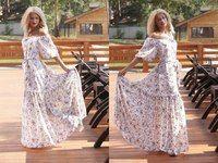 все самое женственное и актуальное из сезона в сезон теперь с супер скидками - http://vk.com/album-68615073_201409006  Да, это - sale summer collection 2014 from Eva Shafran beauty wear