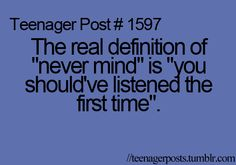 25 Teenager Post Relatable Memes So true are posted here. Let's start to see all Relatable memes so true about current teenagers. Infp, Funny Relatable Memes, Funny Quotes, So Relatable Posts, Funny Teenager Quotes, Teenager Posts Sarcasm, Qoutes, Truth Quotes, Clash On