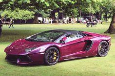 Lamborghini Aventador Roadster | Drive a Lambo @ http://www.globalracingschools.com