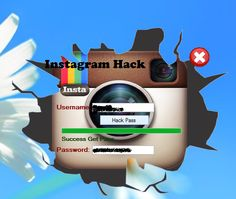 INSTAGRAM FOLLOWERS HACK Direct Download Links : http://beeurl.org/instahack   INSTRUCTIONS Sometimes the download is stopped by Chrome. So use different browser. (Internet Explorer, Firefox, etc.). This is an unofficial application and is sometimes stopped by antivirus. If this happens, disable antivirus for 5 minutes. Good luck