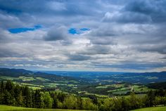 Check out Panorama view country by ChristianThür Photography on Creative Market Austria, Mountains, Country, Creative, Nature, Check, Pictures, Photography, Travel