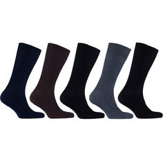#MERKANTFY The most popular today: Men's 5-Pair Clas... . Buy Now!!! http://merkantfy.com/products/mens-5-pair-classic-design-socks?utm_campaign=social_autopilot&utm_source=pin&utm_medium=pin