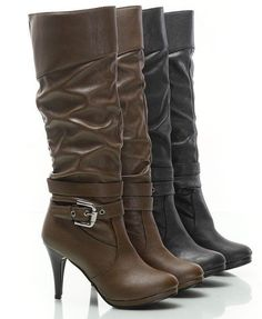shoes for women boots | ... Boots /Over The Knee Boots Shoes-in Boots from Shoes on Aliexpress.com