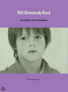 """""""Het Rouwende Kind"""" nu in de boekwinkel"""