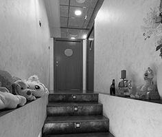 Centro Psicológico del Aprendizaje - La Tartamudez