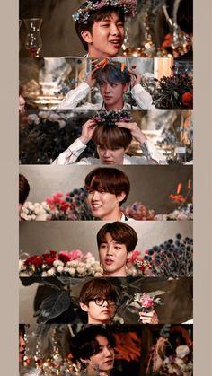 Run bts eps 99 Foto Bts, Bts Photo, Bts Taehyung, Bts Bangtan Boy, Bts Jimin, Bts Lockscreen, Saranghae, V Bts Wallpaper, Army Wallpaper