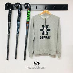 e615f6d4bab Amazon.com: nhl hockey jersey - Sports & Fitness: Sports & Outdoors