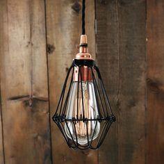 12 imágenes lámparasLámparas de de mejores techo Las pqSUzVGML
