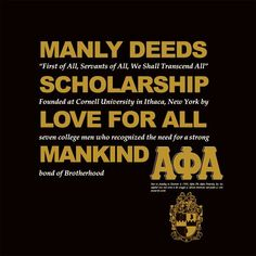 I am blessed to be a Spring 2017 Initiate of Alpha Phi Alpha Fraternity, Inc. It will forever be a part of my life. Alpha Phi Alpha, Alpha Male, Greek Brothers, Black Fraternities, Divine Nine, Social Organization, Greek Life, Greek Week, Sorority And Fraternity