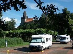 ber uns reiseberichte wohnmobil ausgestiegen reiseblog europa berwintern fkk camping. Black Bedroom Furniture Sets. Home Design Ideas