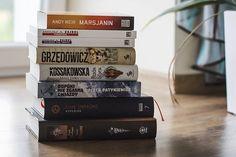 Buch, Stack, Bücher, Fantastisch