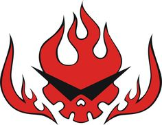 I need this on my skin, and I don't care if anyone finds it stupid, because this anime meant to me much more than the things in real life do.