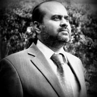 Prashant Tripathi: Why do people find personality important? by Shri Prashant on SoundCloud