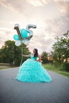 Modest Quinceanera Dress,Sweetheart Ball Gown,Fashion Prom Dress,Sexy Party Dress,Custom Made Evening Dress Quinceanera Dresses, Quinceanera Planning, Quinceanera Decorations, Quinceanera Party, Homecoming Dresses, Prom Dress, Wedding Dresses, Jasmin Party, Quince Pictures