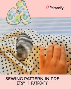 Pdf Sewing Patterns, Pattern Paper, Paper Size, Diy Tutorial, Youtube, Lettering, Instagram, Sleeves, Etsy