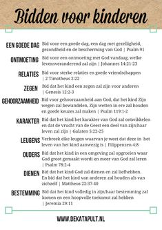 Prayer For My Family, Prayer For My Children, Fast And Pray, Prayer Times, Write It Down, Heavenly Father, Quotes For Kids, Encouragement Quotes, Christian Quotes