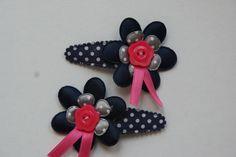 Leuk setje in het donker blauw met grijs en roze www.lotenlynn.nl https://www.facebook.com/lotenlynnlifestyle