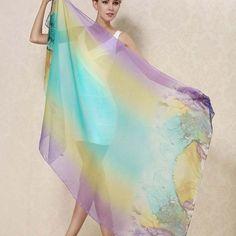 Luxusné hodvábne šále a ručne maľované šále z prírodného hodvábu. Potešte seba i svojich blízkych originálnym hodvábnym výrobkom Tie Dye Skirt, Skirts, Fashion, Moda, Fashion Styles, Skirt, Fashion Illustrations, Gowns