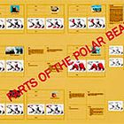 This very popular  Arctic nomenclature unit is an excellent addition to your classroom.   This unit includes: • 7 parts with labels • 7 without lab...