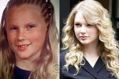 10 Pics Of Taylor Swift Before Fame!!  http://trending.report/taylor-swift-before-fame/