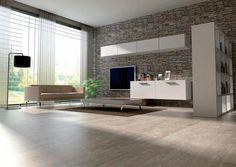 #floor #flooring #finsahome #wood #interiordesign #design #trend #art #decor #diy #parquet