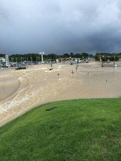 #louisianastrong #louisianaflood #prayforlouisiana #rebuild #louisiana  #livingstonparish