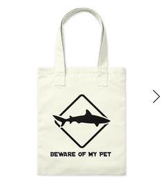 BEWARE OF MY PET ❤️ --------------------------------------------------- For ordering,click the website in my bio above,there will be links to different products on the timeline! --------------------------------------------------- #fashion #quote #lookinggood #annieeeething #tank #case #bnw #hongkong #worldwide #mugs #pink #bewareofmypet #shark #totebag #tshirt #confident #girl #boy #queen