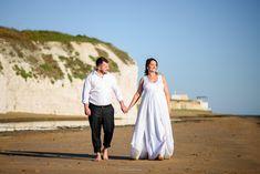 www.robertlupuweddings.com Wedding, Valentines Day Weddings, Weddings, Marriage, Chartreuse Wedding