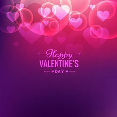 Wallpaper Iphone Purple Valentines Day 32 Ideas For 2019 Valentines Day Memes, Happy Valentines Day Images, Valentines Day Background, Valentines Greetings, Valentines Day Party, Trendy Wallpaper, Wallpaper Iphone Cute, Bokeh Wallpaper, Wallpapers