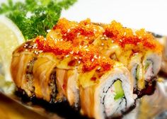 Tokyo Japanese Steakhouse  Tokyo Japanese Steakhouse   Happy B-Day! Up to $25.00 Off Dinner Entree! SAVE $25Valid till: 01/31/2013    909 112th Ave     Bellevue , Washington 98004     Phone: (425) 449-8567