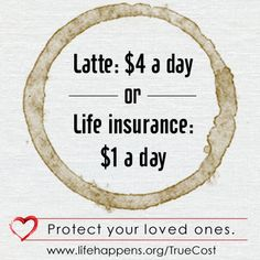 State Farm Auto Quote Brilliant Gofundme Is Not Life Insurance  Better Job  Pinterest  Life