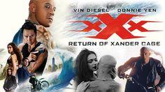 :Full~HD: Movie Watch::~ xXx: Return of Xander Cage (2017) Free Online Best@All Movies DvDtrip Download Putlockers 720px