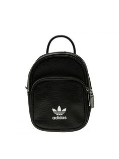 ADIDAS ORIGINALS Adidas Originals Mini Backpack.  adidasoriginals  bags   backpacks   d86348f7e0688
