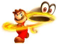 Nintendo Sega, Super Nintendo, Cloverfield 2, Video Game Companies, New Super Mario Bros, Luigi's Mansion, Mario And Luigi, Ghostbusters, Funny Comics