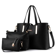 7aa179d1c441 19 Best handbag images