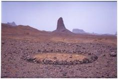 Stay up to date with Richard Long (British, . Discover works for sale, auction results, market data, news and exhibitions on MutualArt. Deep Ecology, Robert Smithson, Richard Long, Art Terms, Environmental Art, Natural Forms, Land Art, Art Object, Art Auction