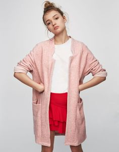 Cardigan alternatives : femalefashionadvice