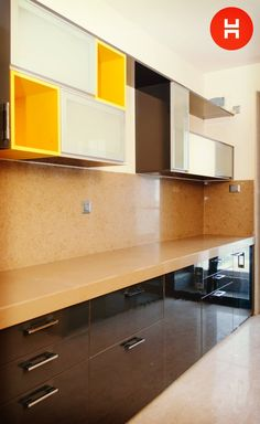 Below are the Popular Modern Kitchen Design Ideas. This article about Popular Modern Kitchen Design Ideas was posted under the Kitchen category by our team at May 2019 at pm. Hope you enjoy it and don't forget to . Kitchen Models, Kitchen Tiles Design, Kitchen Modular, Kitchen Interior Diy, Kitchen Room Design, Kitchen Furniture Design, Kitchen Layout, Modern Kitchen Design, Kitchen Design