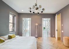 ber ideen zu hohen decken auf pinterest decken fu b den und traditionelle wohnzimmer. Black Bedroom Furniture Sets. Home Design Ideas
