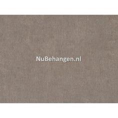46008 - Voca - Chacran bij de leukste behangwebshop van Nederland! www.nubehangen.nl