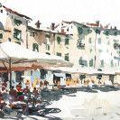 Cities ‹ Paintings Categories ‹ My Online Art Gallery
