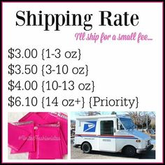 """How to package and ship your items https://youtu.be/S-5AhXV0UNk  Here are the Pictures I made, and you can use. I print them through Vistaprint and as """"Business Cards.""""    CLICK HERE to Download Images"""