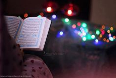Open Quran Mushaf photo - Islamic Quotes Inspiration Directory