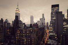 NEW YORK CITY   Flickr: Intercambio de fotos
