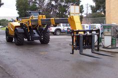 New & Used Forklifts for Sale in Melbourne - http://biondorentals.com.au/ - Forklift used and new forklifts for sale in Melbourne including a wide variety of LPG, Diesel & Electric Forklifts and forklift rentals. We offer Melbourne's biggest range of used forklifts, expert forklift mechanical services and repairs to keep your machine in optimum condition.