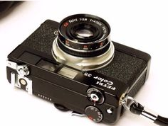 Old Cameras, Film Camera, Leica, Nikon, Choices, Compact, Japanese, Models, Photography